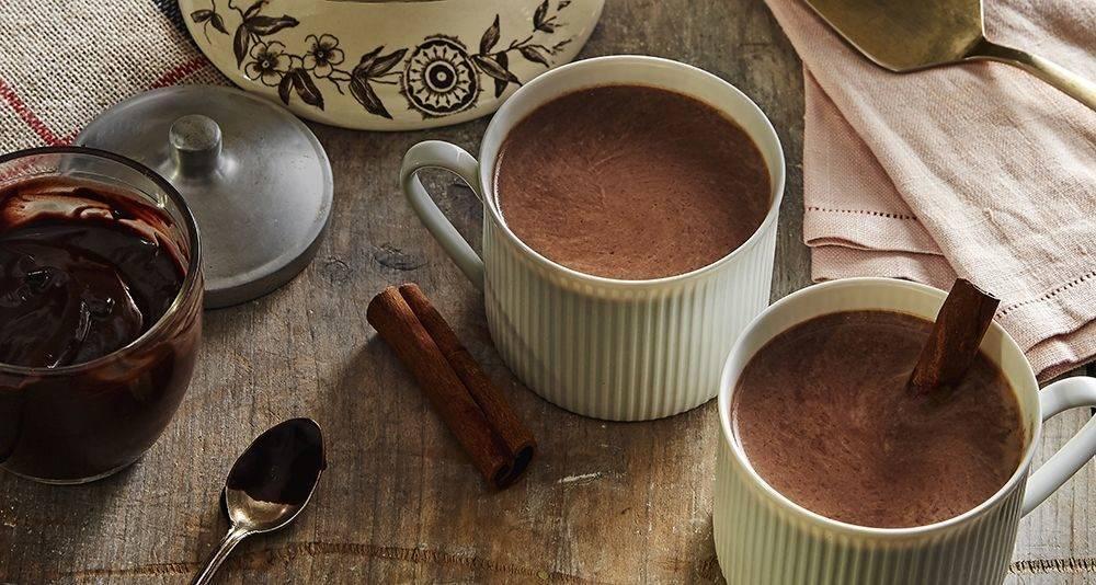 Шоколадное море рецепт игра кофейня – 4apple – взгляд на apple глазами гика