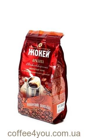 Главные особенности кофе робуста