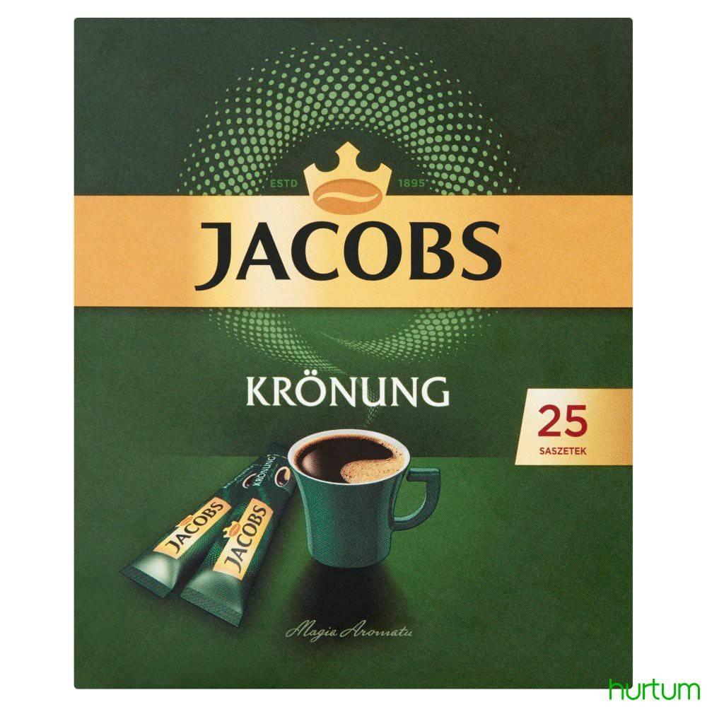 Кофе jacobs, ассортимент, характеристики, особенности