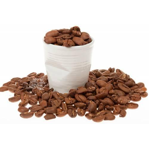 Виды кофе и способы приготовления: разновидности кофейных напитков, состав