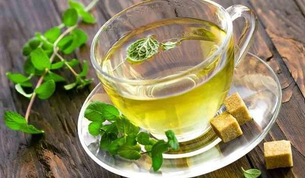 Чай с шалфеем: польза и вред, можно ли его пить, как добавлять в напитки