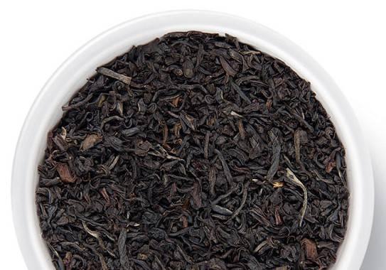 Чай матча: цвет, вкус, аромат, производство и история
