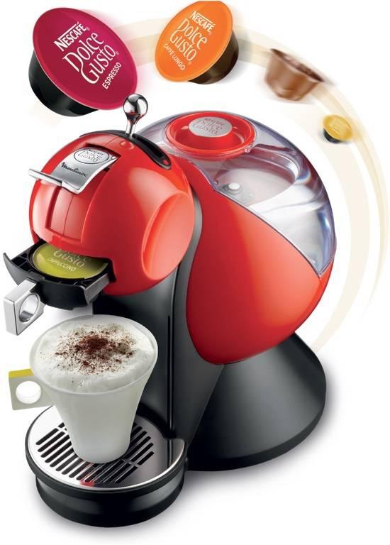 Стоит ли покупать капсульную кофемашину?   плюсы и минусы