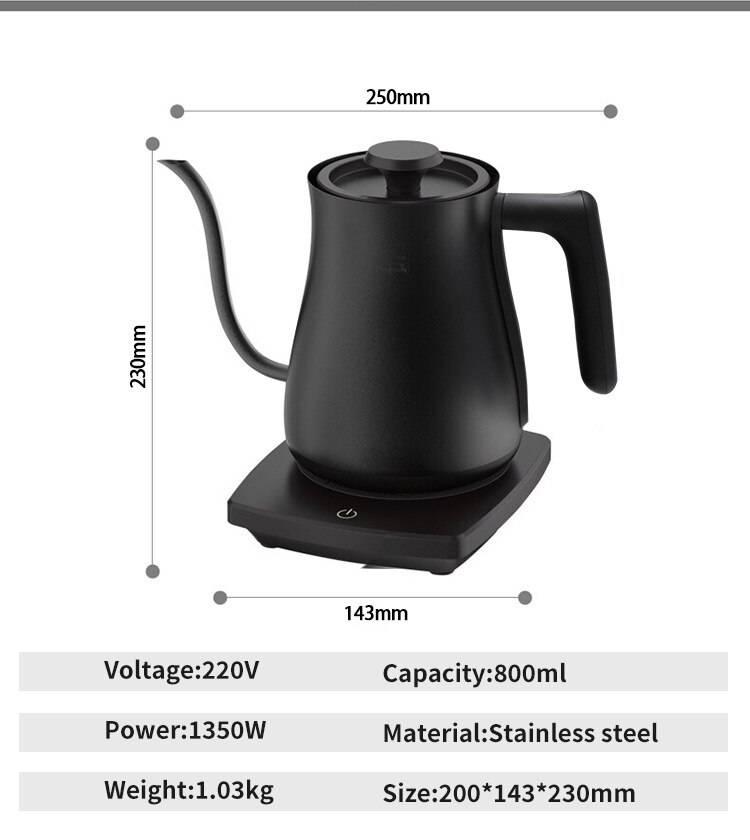 Гейзерная кофеварка: что это такое, принцип работы, как пользоваться на газу и электрической плите, плюсы и минусы, фото, видео