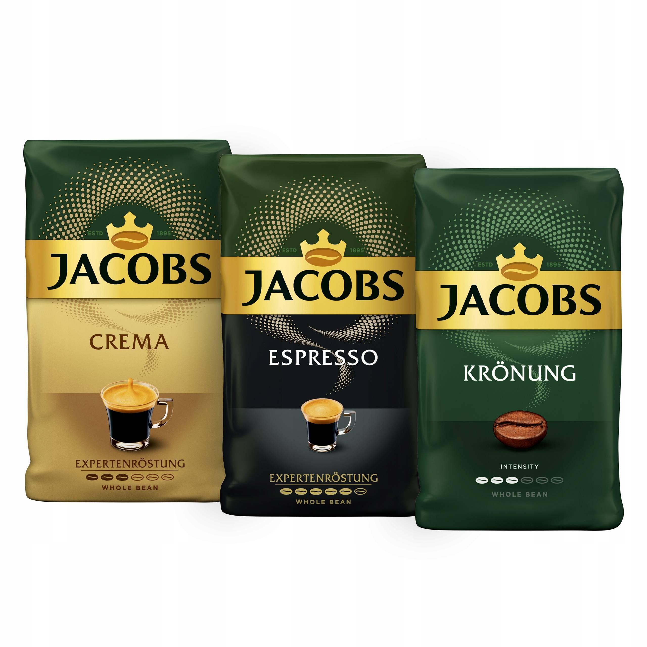 Кофе jacobs monarch: как отличить подделку от оригинала