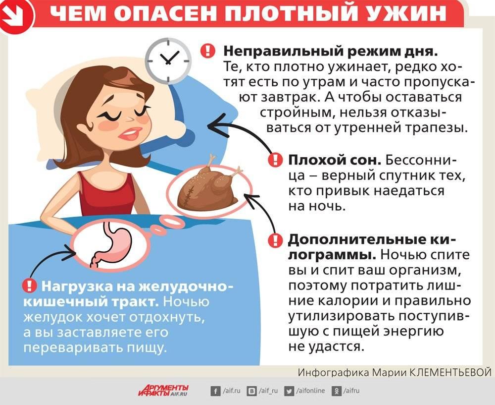 Какао для похудения - польза и врде напитка для организма