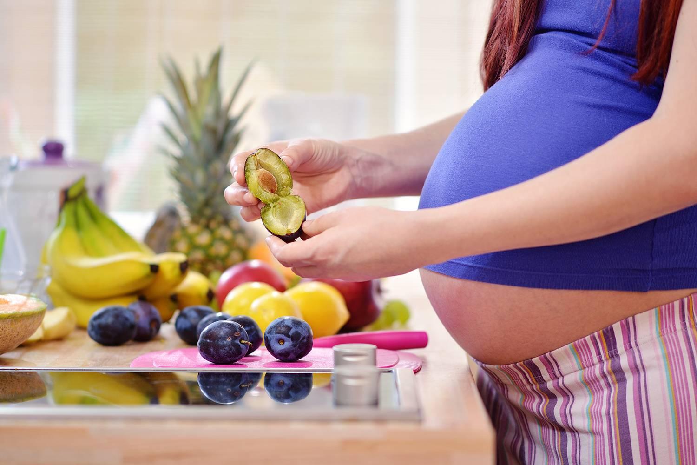 Каркаде при беременности: можно ли пить чай беременным на ранних и поздних сроках? польза и вред каркаде в 3 триместре