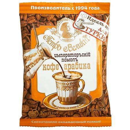 Что можно узнать о человеке по тому, какой кофе он пьет ⋆
