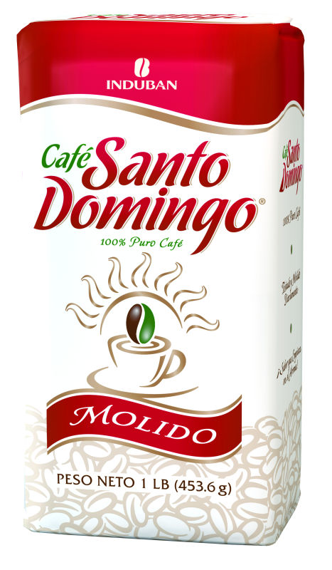Кофе «санто доминго»: характеристика продукта и мнения покупателей