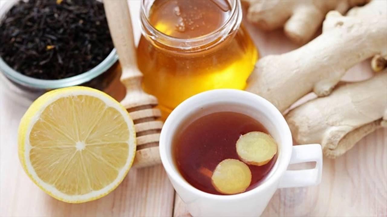 Можно ли беременным женщинам пить зеленый чай. какие травы можно