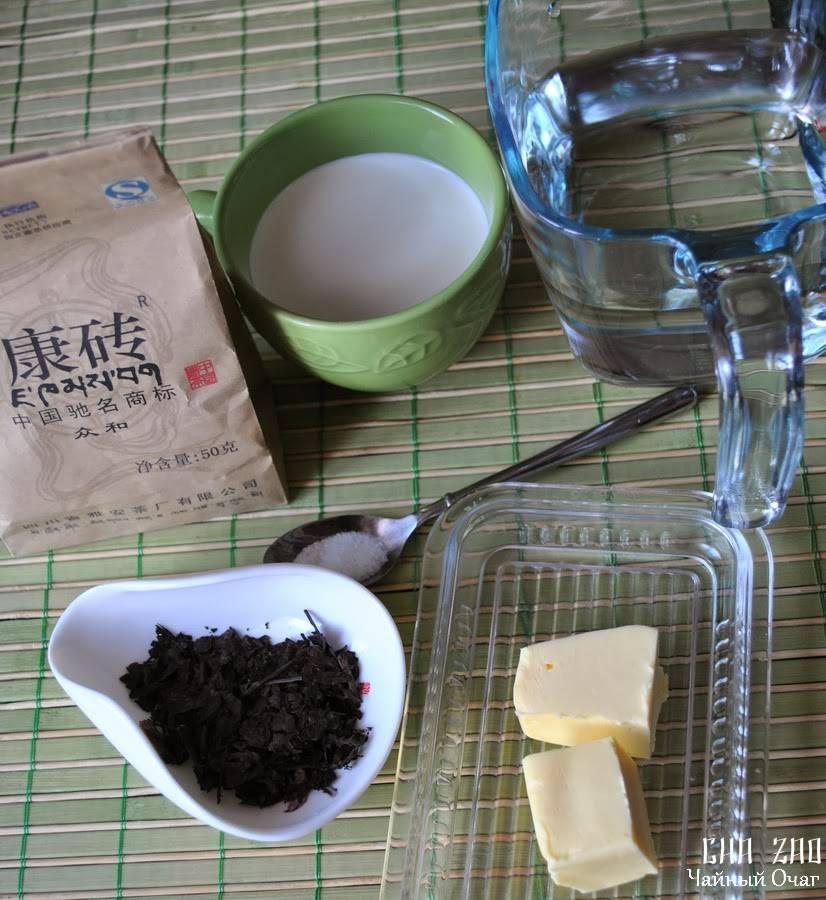 Тибетский сбор трав для очищения организма: отзывы, способ очищения, рецепты