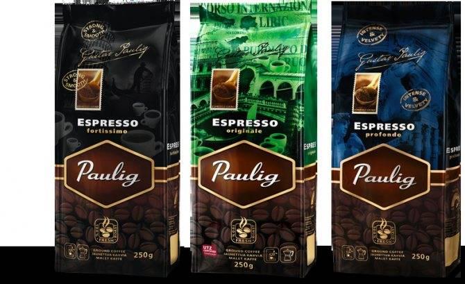 Как выбирать кофе в зернах для кофемашины в офис? рейтинг зернового кофе