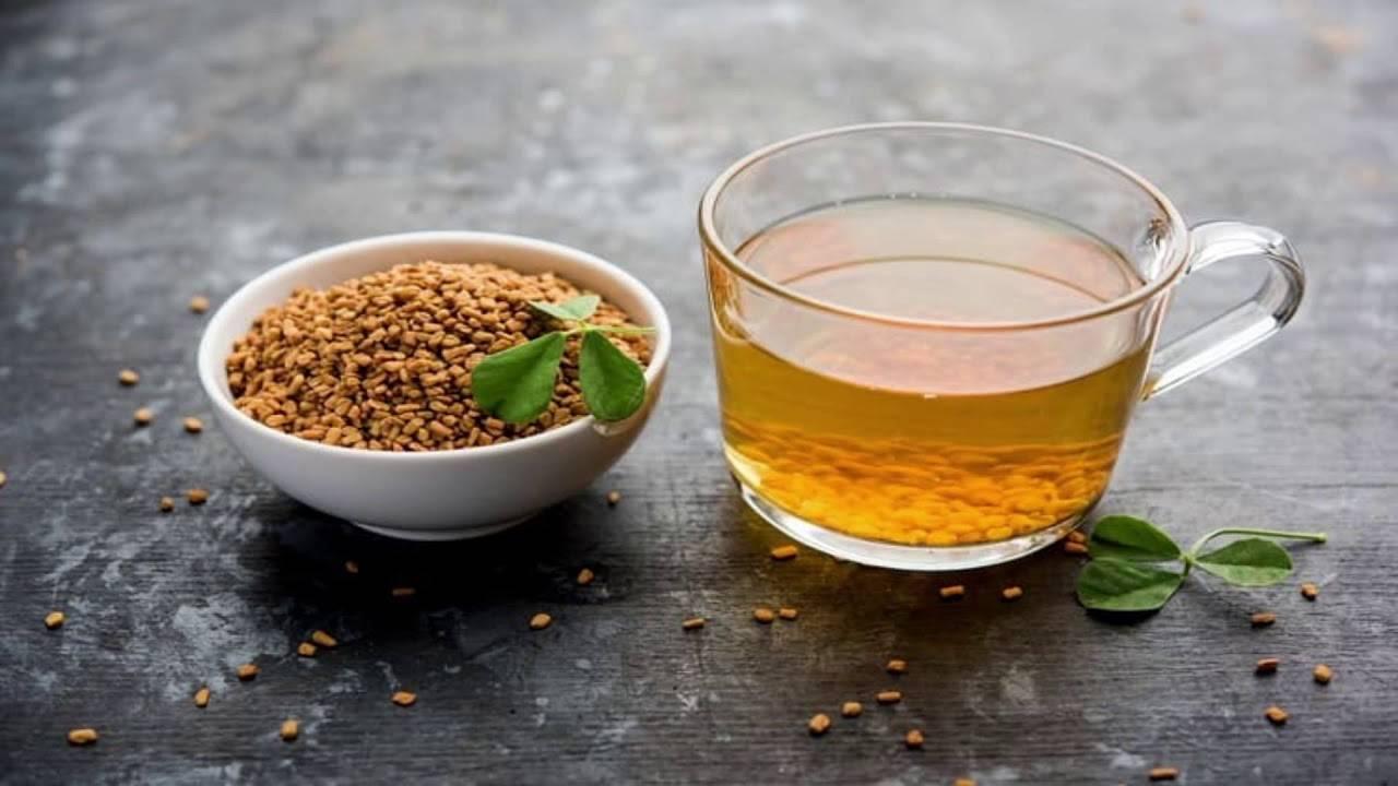 Как заваривать белый чай из китая и желтый чай из египта: польза и вред сортов