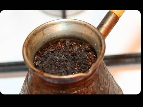 Как заварить, приготовить чифир (чифирь) - из воспоминаний кочегара, вред и польза крепкого чайного напитка чифирь