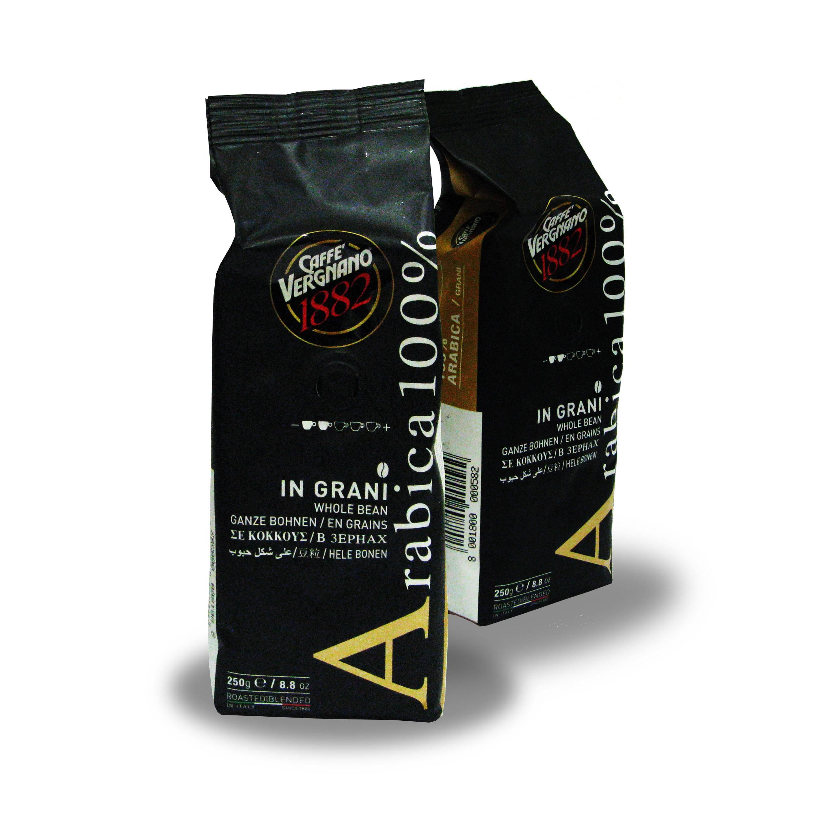 Лучшие сорта кофе в зернах – рейтинг кофейных фаворитов