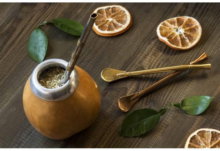 Чай матча - что это, как заваривать, полезные свойства, польза и вред