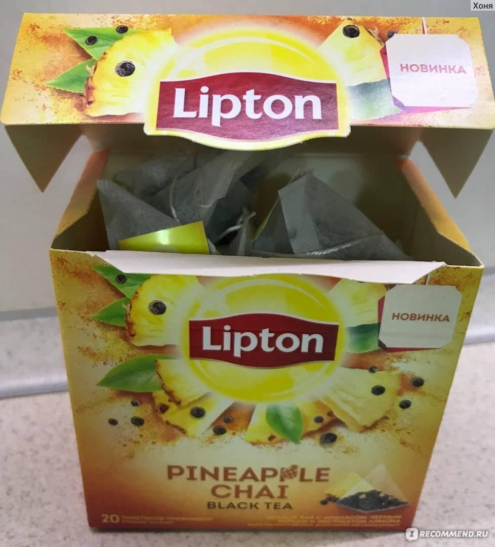 Холодный чай липтон: обзор вкусов, польза и вред, аналоги, состав