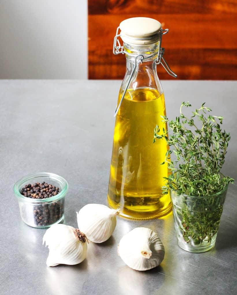 Рецепт для иммунитета: лимон, чеснок, мед, имбирь и другие компоненты, как приготовить и принимать смеси для повышения защитыорганизма