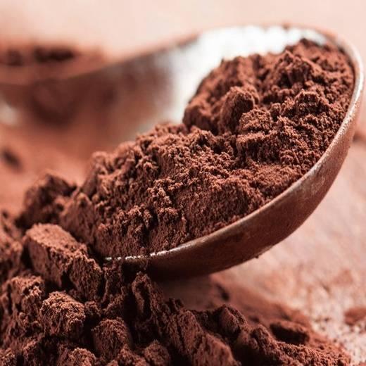 Алкализированное какао: что это такое, как производят, особенности, где применяют