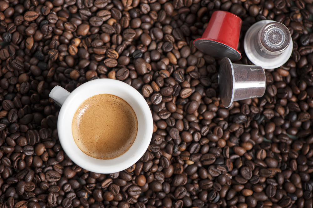 Кофе молотый в растворимом: якобс, жардин, эгоист, милликано и другие марки