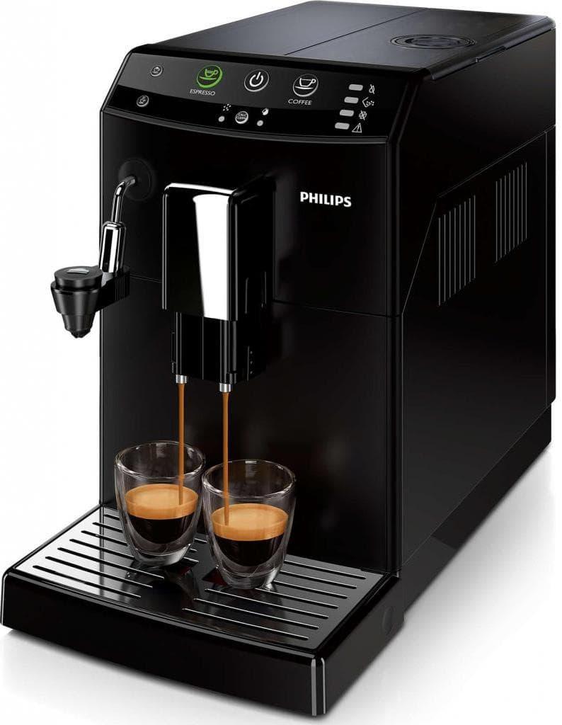 Какие кофеварки и кофемашины бывают и как их правильно выбрать для использования дома?