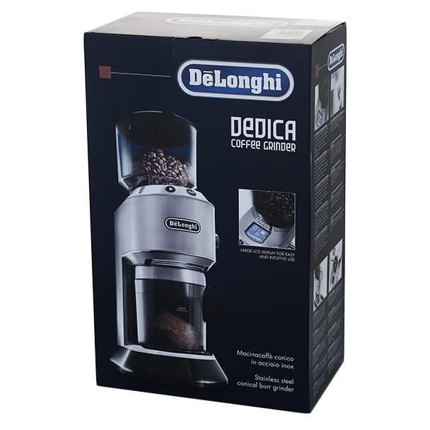 Обзор delonghi esam 6900/6904 – флагманской модели бренда от эксперта