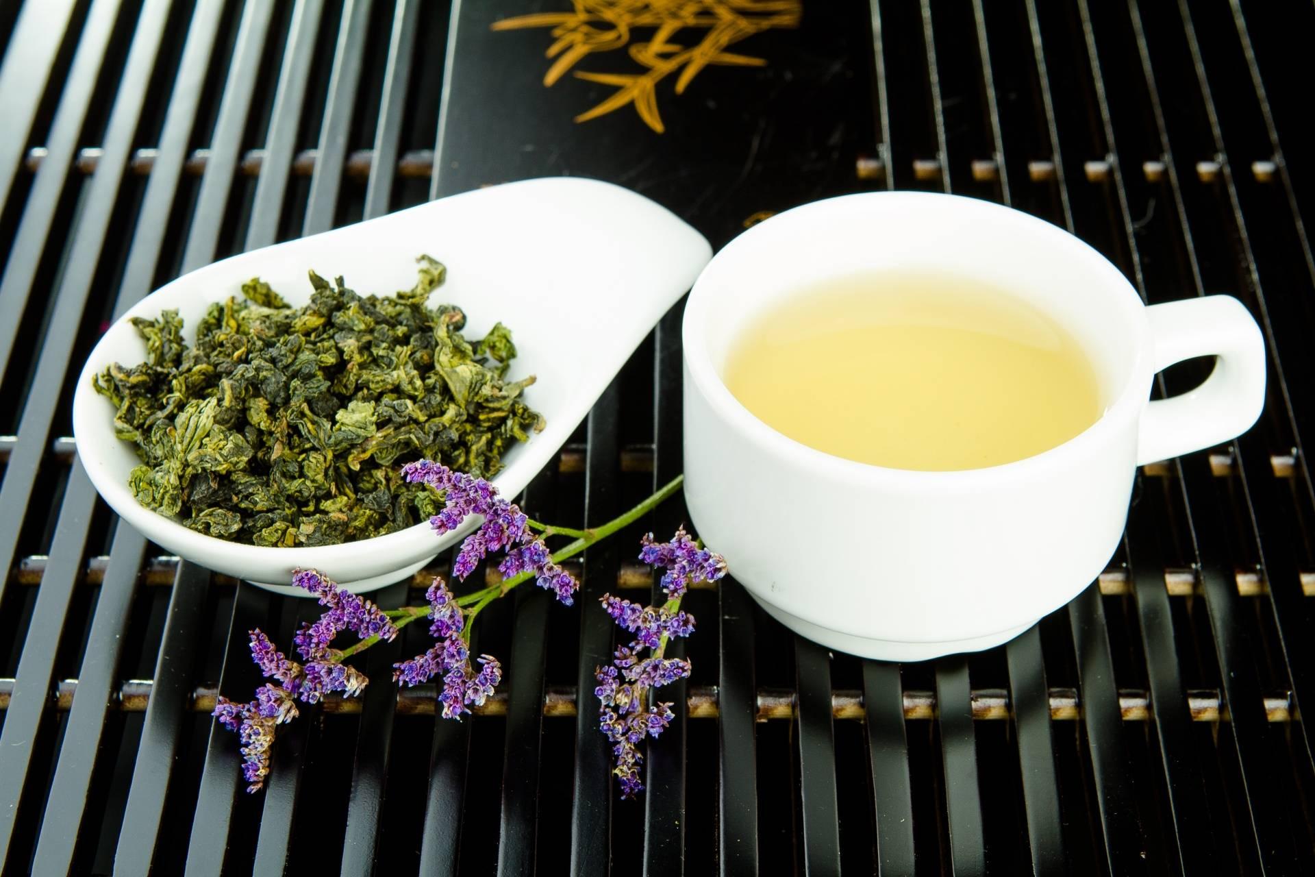 Свойства чая те гуань инь. инструкция по правильному завариванию тигуанинь