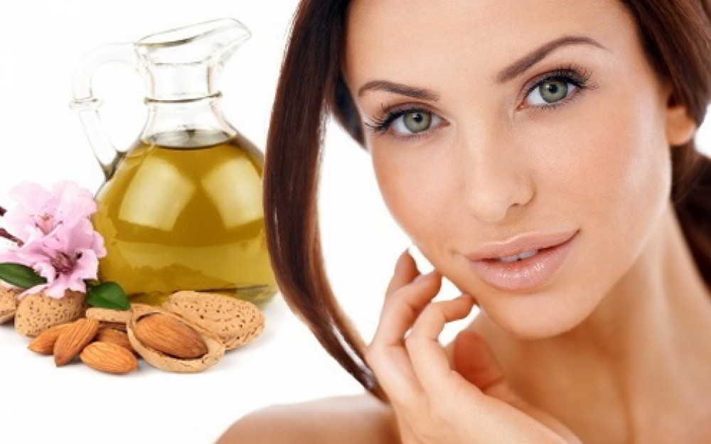 Масло какао для кожи лица: полезные свойства и применение в косметике