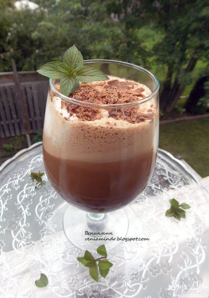 10+ вариантов, что добавить в кофе для вкуса и аромата
