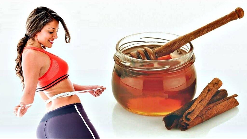 Рецепты приготовления кофе с медом и его влияние на организм