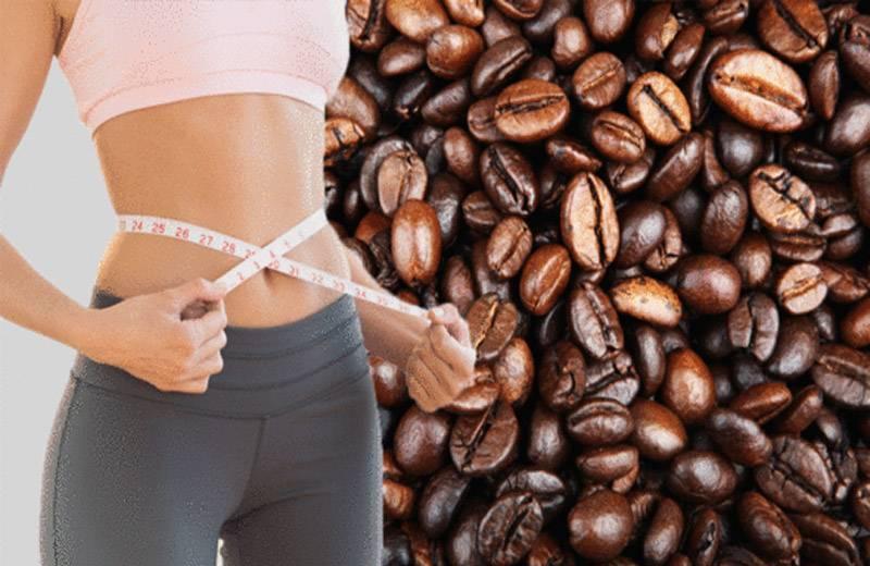 Почему нельзя кофе при похудении — похудение