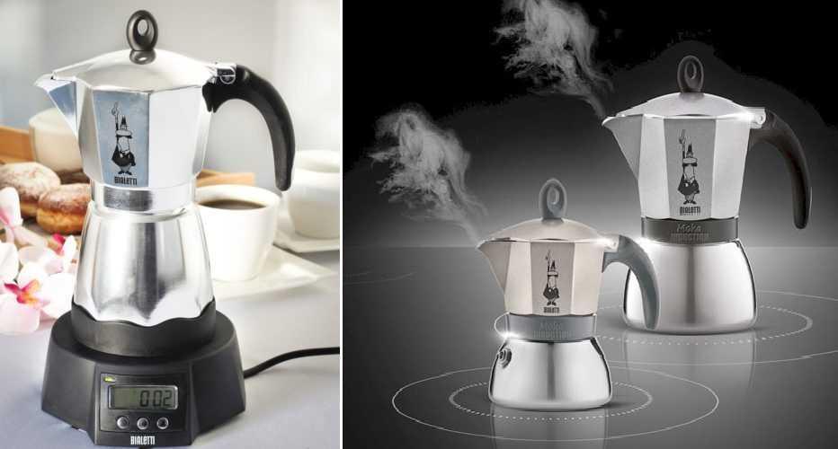 Как пользоваться кофеваркой - wikihow