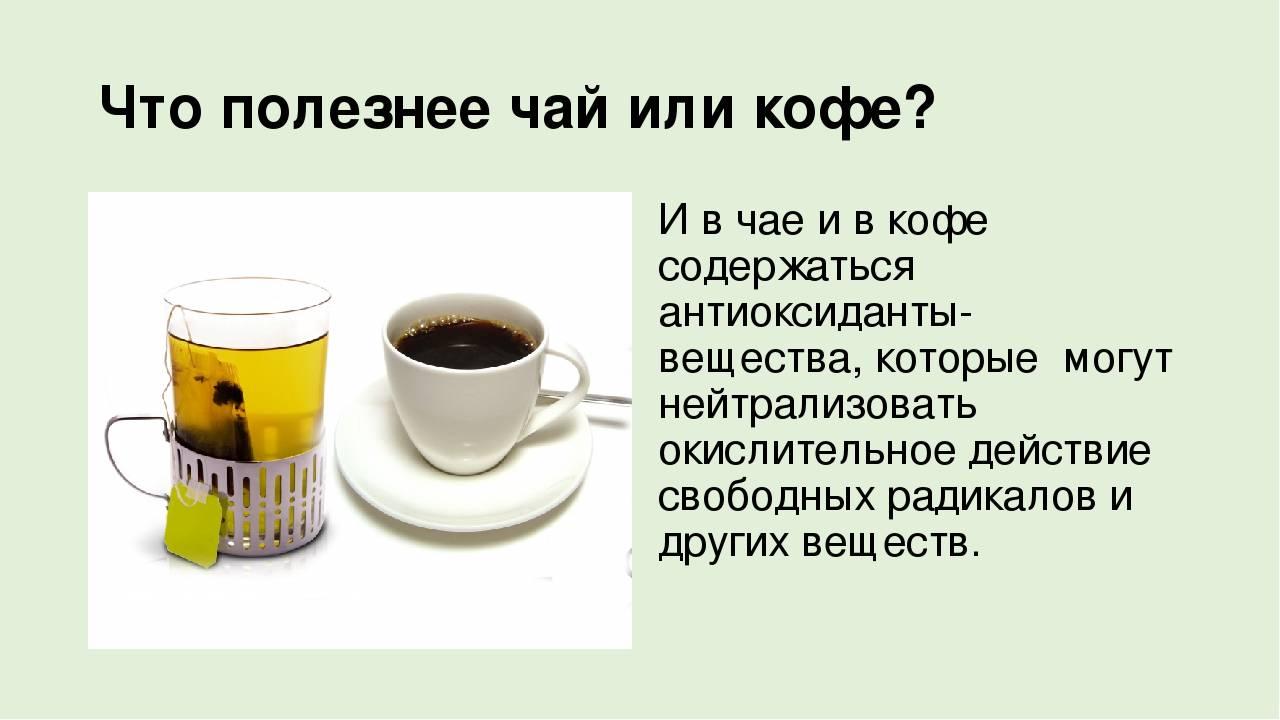 Кому нельзя пить кофе: противопоказания и 8 побочных эффектов от употребления большого количества напитка