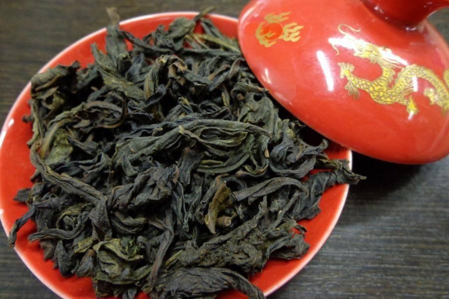 Чай для сна: выбираем лучший травяной чай от бессонницы