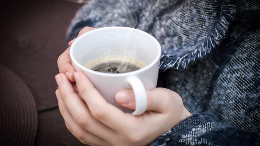 Кофе при панкреатите: можно или нет?