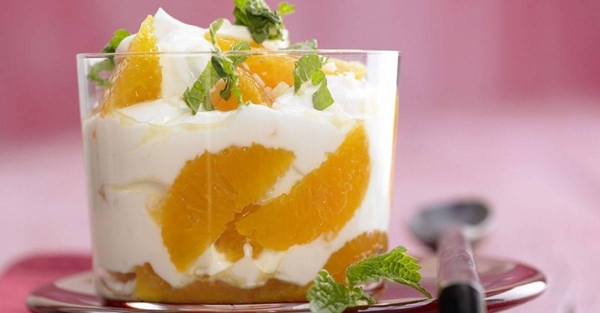 Как сделать фруктовый смузи вкусно и быстро