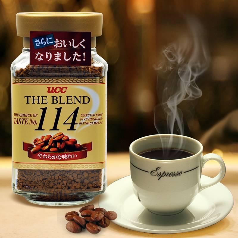 Растворимый кофе: какой лучше, рейтинг самых лучших марок, отзывы