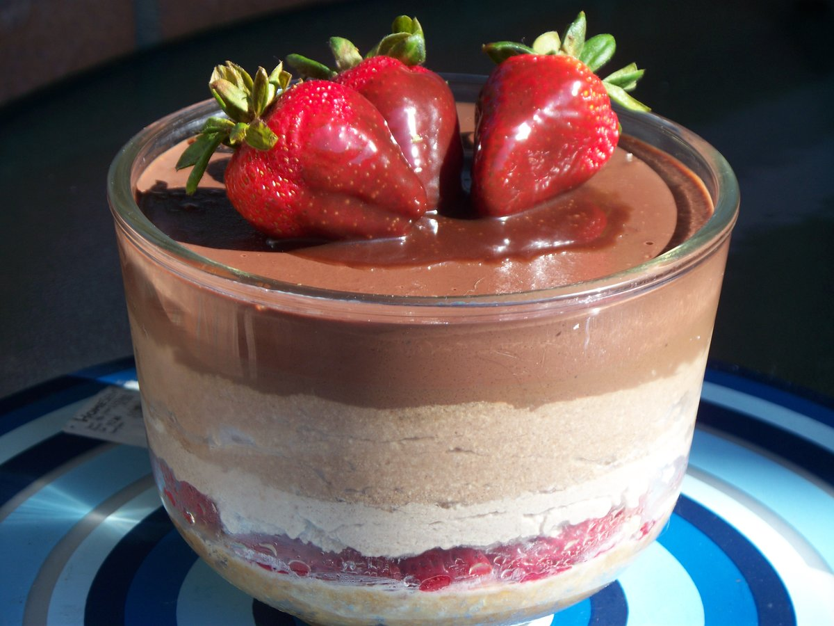 Кофейное желе: рецепт и фото на сайте всё о десертах