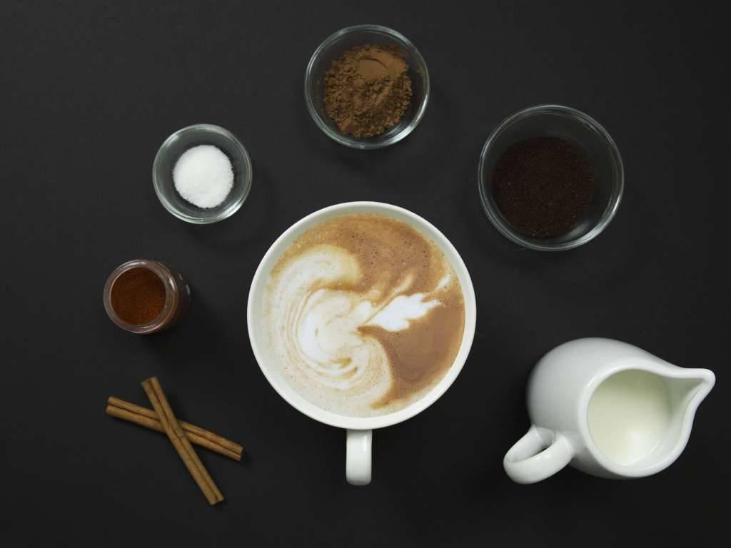 Помогает ли кофе похудеть? удивительные секреты бодрящего напитка
