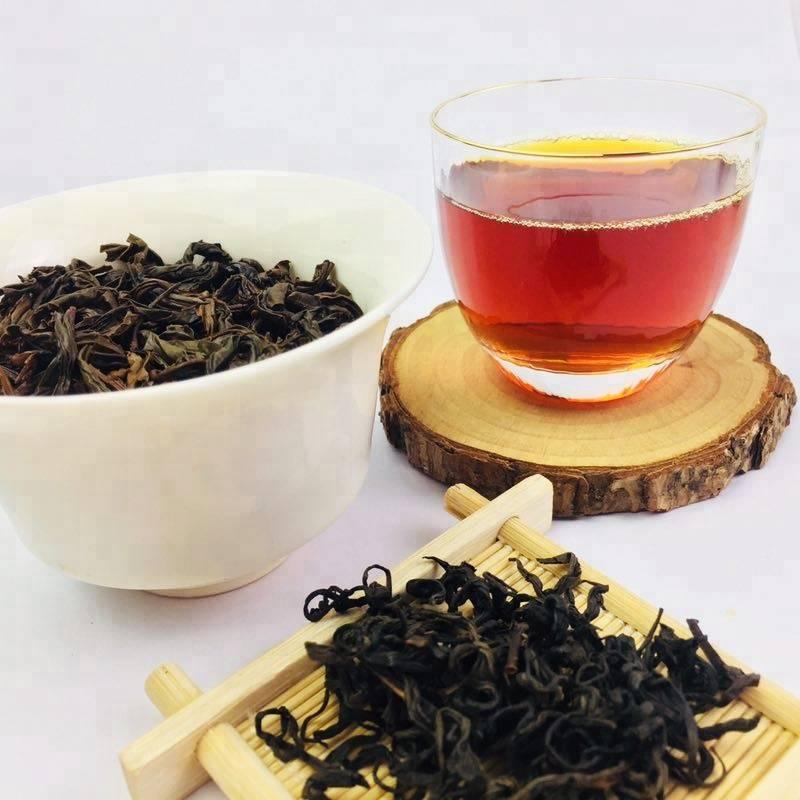 Индийский чай дарджилинг - teaterra | teaterra
