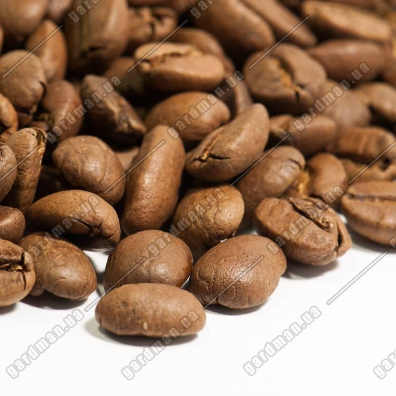 Доминиканский кофе: особенности, лучшие сорта и популярные бренды