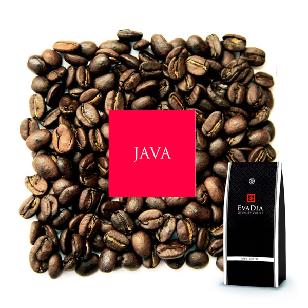 Плюсы и минусы программирования на java | nop::nuances of programming