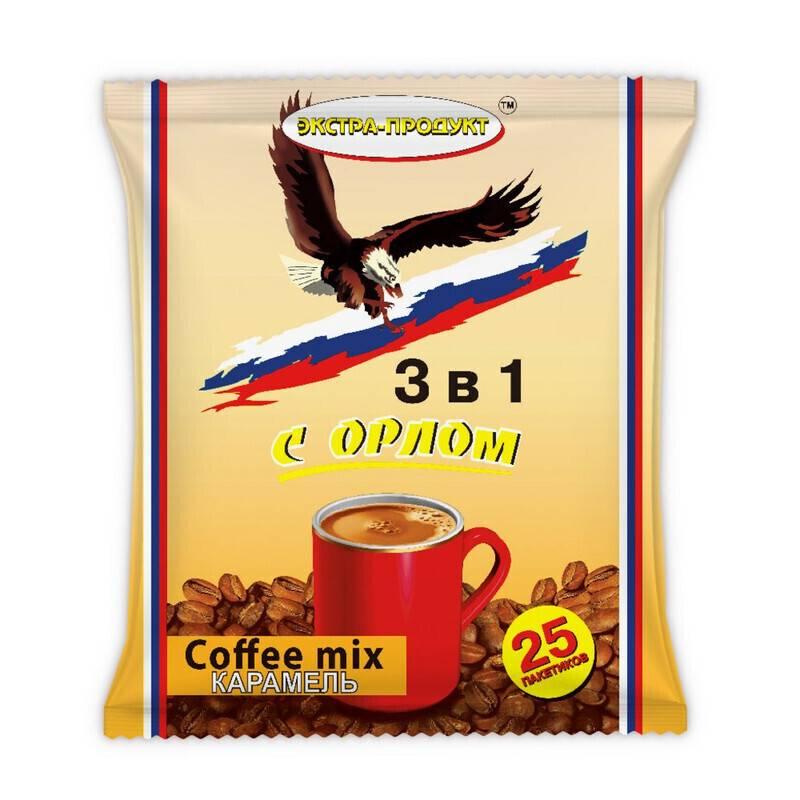 ☕лучшие бренды зернового кофе 2020. пользовательские отзывы, а также профессиональные рейтинги.
