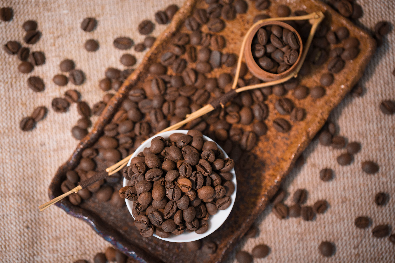 Крепость кофе: классификация, описание и виды, степень обжарки, вкусовые качества