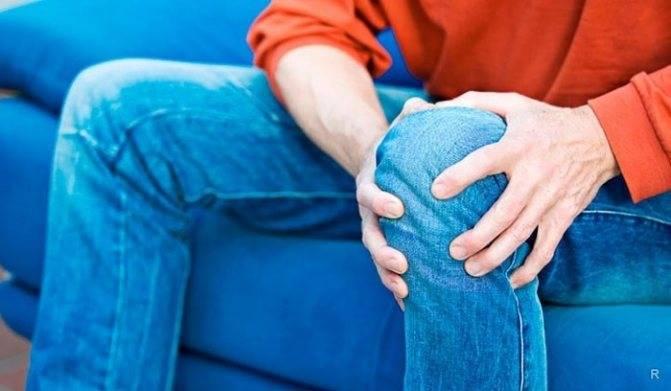 Влияние кофе на суставы и кости: полезные свойства и возможный вред