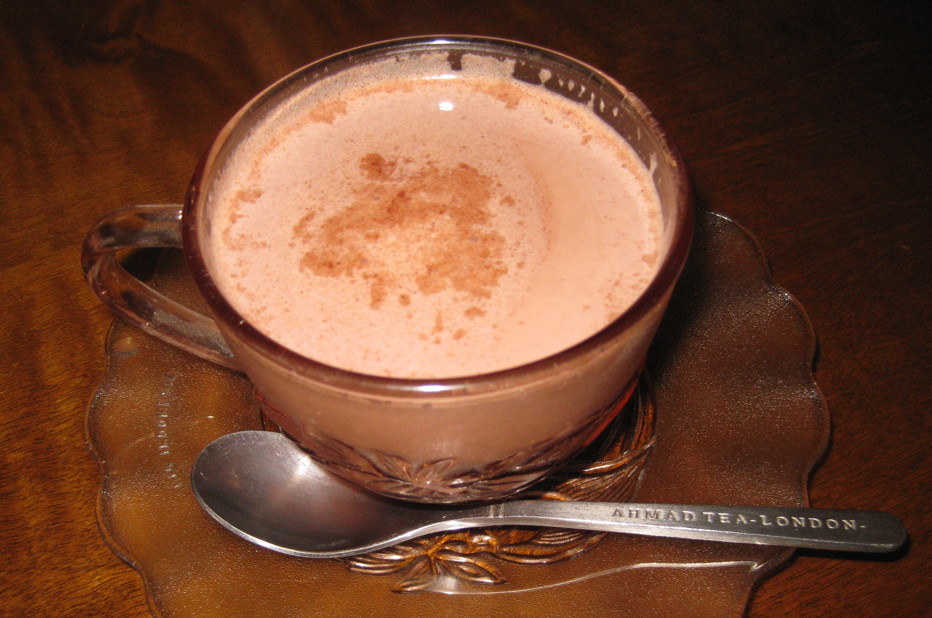 Кофе с молоком— влияние на организм, рецепты, варианты