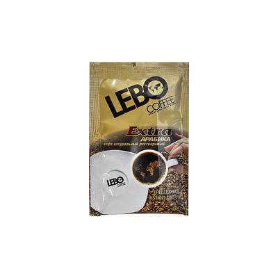 Кофе лювак (kopi luwak) – самый дорогой кофе в мире или за что ценится кофе из какашек