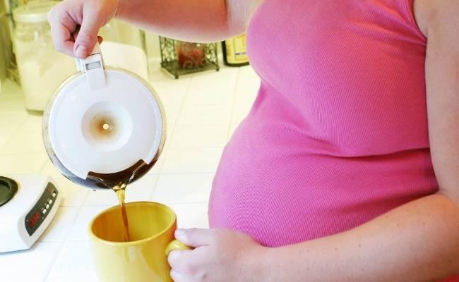 Можно ли беременным… ответы на популярные вопросы