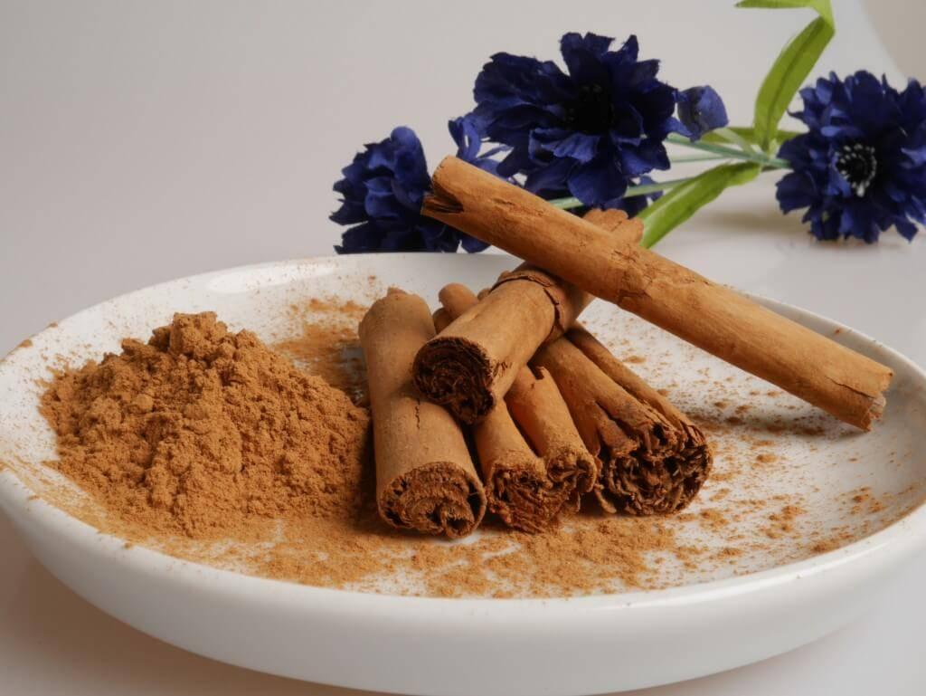 Польза и вред чая с корицей, рецепты приготовления, отзывы