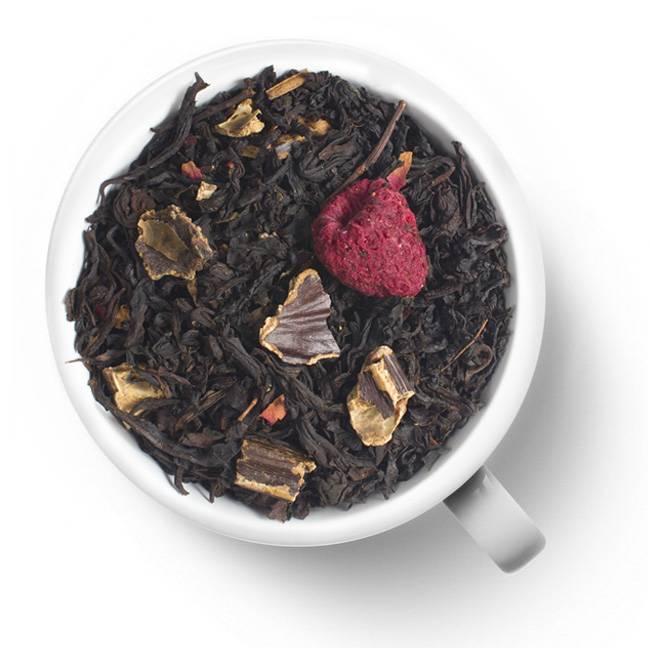 Чай ароматизированный - свойства продуктов | рецепты, советы, описания, отзывы